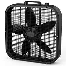 Bladeless Table Fan India by 14 Bladeless Table Fan India Compare Shopimoz Mini Portable