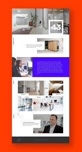 100 Studio 4 Architects 3 Architecture Domestika