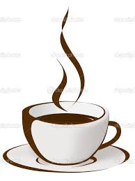 Clip Arts Related To Coffee Cups Clipart Heart Cup Art
