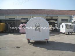 100 Coffee Trucks China For Sale Snack Food Cart JyB8 Photos