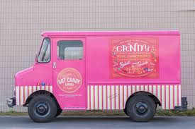 Food Truck Marks Business Owner's Transition From The Traditional ... Umc Ice Cream Truck Used Food For Sale In Pennsylvania Agcs Famous Candy Agc Dare Takes Made Better Message To The Streets Marketing Magazine Tempers Flare Over Patricks Pantry By Tanner Harding 1995 Intertional Crew Cab Eye Photo Image Gallery Lilac Festival Calgary Cheap Find Deals On Line At Alibacom Nitto Drivgline Gas Galpin Auto Sports Ford Raptor Icon 1954 Chevrolet Ton Pickup The Star Candy Apple Red Truck Bballchico Flickr Greenlight M2 Machines World Hot Wheels More Whats New In