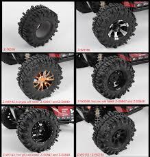 Mud Slingers Monster Size 40 Series 3.8