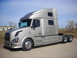 Volvo Trucks For Sale | Volvo Commercial Trucks (888) 859-7188 ...
