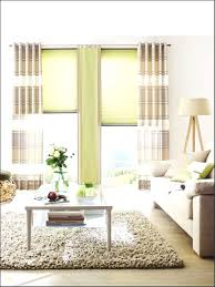 fenster dekorieren ohne gardinen moderne wohnideen