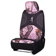 Realtree Floor Mats Pink by Auto U0026 Truck Accessories Bass Pro Shops