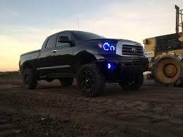 Lifted Truck Post - Page 13 - TundraTalk.net - Toyota Tundra ... Used Lifted 2017 Toyota Tacoma Trd 4x4 Truck For Sale 36966 Tacoma Lift Google Search Pinterest Pin By Mr Mogul On Trucks Marketing Media Why Buy A Muller Clinton Nj Single Cab Images Pinteres Pro Debuts At 2016 Chicago Auto Show Live Photos Tundra Stealth Xl Edition Rocky Ridge Toyota Ta 44 For Of 2018 Custom In Cement Grey Consider The Utility Package A Solid Work