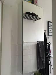 ikea badezimmer spiegelschrank godmorgon
