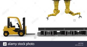 3d Rendering Robot Arm With Forklift Truck And Conveyor Belt Stock ... New Products Canada Buckles Free Shipping Low Prices Faest Marruffos Custom Leather Truck Belts Lorry Brass Belt Buckle Ks Sale Shop 3d With Cboard Boxes Stock Illustration Of Rendering Robot Arm Forklift And Conveyor Garage Mechanic Motor Engine Tools Boucle De W 212 Tool Ring Second Alarm Oem Oes Timing Kits For Toyota Tacoma Pickup And Men Vintage Hero Driver Enamel Lsa 6 Rib Accessory Drive For Spacing Ls1 Swap By Lsx Coinental Introduces Heavy Duty Power Transmission Product Nissan Kit Aftermarket Replacement