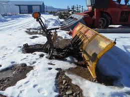 Snow, Plow, Stock # 371 Price: $500 - D & D Sales | Trailer ... Equipment Gallery Evansville Jasper In Meyer Truck Ford L8000 Dump For Sale Youtube New And Used Commercial Sales Parts Service Repair Force 1 Truckforce1 Twitter For Sale 2008 F350 Mason W Plow 20k Miles Imel Motor Home Of The Cleanest Singaxle Trucks Around 7000 Series Vforce Auger Spreader Manufacturing Cporation Jc Madigan Logistik Delivers Fresh With Scania Group
