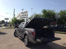 Recent News - Sunday Dreaming Archive - Sunday Dreaming Premier Offroad And Performance Baytown Ford Houston Area New Used Dealership Covers Retractable Truck Bed 46 Auto Glass Window Tting Accsories Hurricane Trucknvanscom Tumblr Get A Battery At Autozone In 2125 N Fry Rd Katy Tx American 12 Best Undcover Images On Pinterest Bed Best Of Twenty Images Ram Trucks 2016 Cars And North Texas Mini Home 2014 Dodge With 6 Rough Country Lift 35x1250r18 Mastercraft Traktolamp