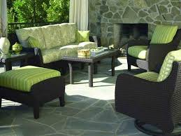 Sears Patio Cushion Storage by Best 25 Kmart Patio Furniture Ideas On Pinterest Kmart