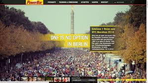 3athlon dnf is no option nestlé is considering sale of