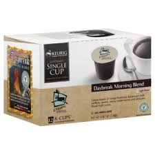 New Keurig K Cup Printable Coupons Save Up To 1950 On Packs