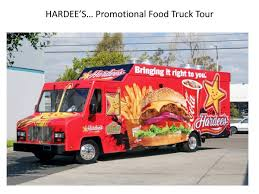 100 Food Truck Rental Promotions And Branding