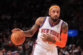 Maciej Lampe Nba Stats by The 10 Worst Knicks Of The 21st Century U2013 The Knicks Wall U2013 Medium
