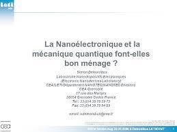 bureau de transcription nantes e2phi nantes aug s deleonibus leti d2nt ppt télécharger