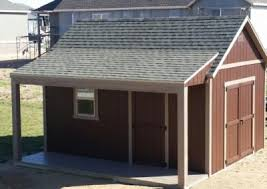 Tuff Shed Omaha Ne by Custom Shed Builder Kaysville Utah Wright U0027s Shed Co