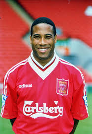 John Barnes (footballer) - Alchetron, The Free Social Encyclopedia Liverpool Transfer News John Barnes Wants Virgil Van Dijk Bbc Radio 1xtra Nick Bright Black History Month Legends I Support Remain Rejects Michael Goves Claim That Gallery Royal Mail Football Heroes Stamp Collection 2013 Metro Uk Paul Walsh Wikipedia Filejohn Footballerjpg Wikimedia Commons Football 1988 Fa Cup Final Wembley 14th May Wimbledon 1 Fc Legend Career In Pictures Echo Interview The Gliding Genius Of John Barnes The Anfield Wrap Las 25 Mejores Ideas Sobre Barnes En Pinterest It Was A Special Time Watford Club