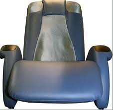 Pyramat Wireless Gaming Chair S5000 by Page 5 Of Articles In The Furniture Category Slipperybrick Com