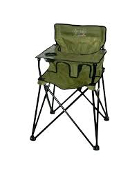 The Portable High Chair Baby Nz – Ismirnov Details About Highchairs Ciao Baby Portable Chair For Travel Fold Up Tray Grey Check Ciao Baby Highchair Mossy Oak Infinity 10 Best High Chairs For Solution Publicado Full Size Children Food Eating Review In 2019 A Complete Guide Packable Goanywhere Happy Halloween The Fniture Charming Outdoor Jamberly Group Goanywherehighchair Purple Walmart