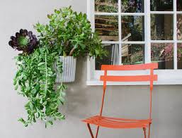 Living Wall Planter by Woolly Pocket Design Milk