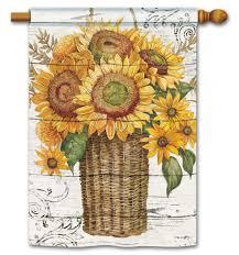 Sunflower House Glitters Fine Jewelry Glitters Fine Jewelry