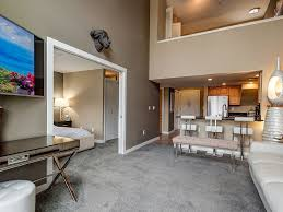 100 Penthouse Story Top Floor 2 Seattle Vacation Lodging