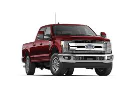 2019 Ford® Super Duty F250 Lariat Truck | Model Highlights | Ford.com Ford Dealer In Greensboro Nc Used Cars Green Mullinax Of Mobile Dealership Al Trucks Milwaukee Ewalds Venus Paul Murrey Inc Bowling Ky New Certified Preowned Car Mineola Tx Longhorn James Collins Cartruck Deerofficial Azplanford Shop Glen Burnie Md Columbia Pasadena Welcome To Harry Blackwell Malden Mo Suvs Buford Cumming Ga Sam Packs Five Star Plano