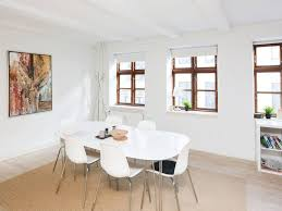 100 New York Style Bedroom Style Flat In The Very Centre Of Town Indre By