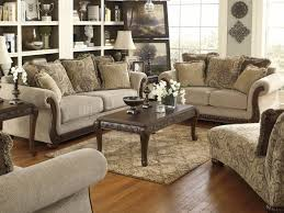 Raymour And Flanigan Small Sofas by Raymour And Flanigan Living Room Sets Home And Interior