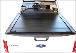 RetraxPRO MX 80373 Ford F150 Retractable Truck Bed Cover Hard Truck Bed Covers Lovely Steers Wheels Retractable For Pickup Trucks Retrax Powertraxone Mx Tonneau Cover Pu Truck Bed Covers Mailordernetinfo Chevy Silverado 23500 65 52019 Powertraxpro In Omak Wa Heavy Duty Full Metal Amazoncom Velocity Concepts Trifold Trunk Lid Best Tie Downs To Secure Your Cargo Bak Vortrac For Dodge 022018 Retraxpro Tucson Arizona Max