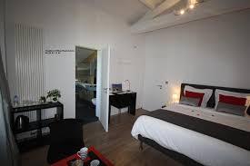 chambre hotes royan chambres d hôtes royan centre bed breakfast royan