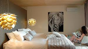 chambre d hotes avec chambre d hote dans le gard beautiful 3 chambres d hotes avec