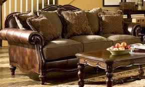 Ashley Furniture Larkinhurst Sofa Sleeper by Sofa Ashley Furniture Sofas Absolutiontheplay Com Wonderful