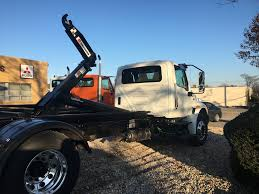 USED HOOKLIFT TRUCKS FOR SALE Hot Selling 5cbmm3 Isuzu Garbage Truck Hooklift Waste Intertional 4400 Hooklift Trucks For Sale Lease New Used 1999 Mack Dm690s Hooklift Truck Item Dc7269 Sold June 2 Acco Hook Lift I Used To Drive This Back In 1999for Flickr Equipment Stronga Mercedesbenz Actros 2551 6x44 Stvxlare Med Framhjulsdrift Fs17 Scania V8 With Rail Trailer Mod Youtube Used Hooklift Trucks For Sale Del Body Up Fitting Swaploader 2010 Hino 338 Truck In New Jersey 11455