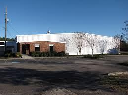 2526 Mike Padgett Hwy, Augusta, GA, 30906 - Truck Terminal Property ...