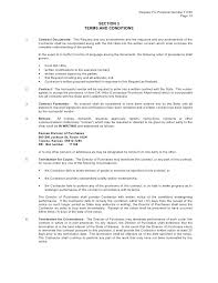 Free Terms Conditions Templates Downloadable Samples Termly Of Service Agreement Template Online Marketplace Use