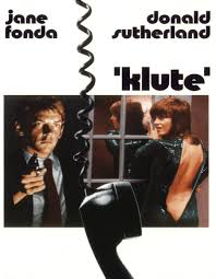 Amazon.co.uk: Watch Klute (1971) | Prime Video Amazoncom Klute Jane Fonda Donald Sutherland Charles Cioffi Ynts Topthree Returning Rbs Sports Yorknewstimescom York Truck Equipment New 2018 Chevrolet Silverado 1500 2lt 4x4 Z71 Camera Navigation Crew Strictly Business Lincoln September 2017 By Scott Bodies And Hoists Mfg Tafco Home Facebook Gateway Farm Expo 2016 To Honorable Mayor Price And Members Of The City Council Cc Denis Clewaterlargo Road Community Redevelopment District Plan Paper Omaha Center