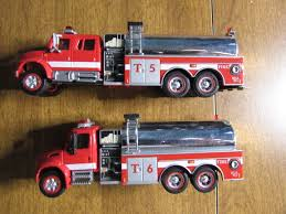 100 Boley Fire Trucks Diecast Apparatus Related Keywords Suggestions