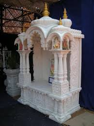 Stunning Mandir Design For Home Marble Ideas - Interior Design ... Teak Wood Temple Aarsun Woods 14 Inspirational Pooja Room Ideas For Your Home Puja Room Bbaras Photography Mandir In Bartlett Designs Of Wooden In Best Design Pooja Mandir Designs For Home Interior Design Ideas Buy Mandap With Led Image Result Decoration Small Area Of Google Search Stunning Pictures Interior Bangalore Aloinfo Aloinfo Emejing Hindu Small Contemporary