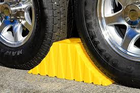 Camco® 44435 Tandem Wheel Chock Intended For Mesmerizing Truck Wheel ... Dock Chock Truck Wheel Video Dailymotion Aerhock 20 National Plastics Rubber Motorcycle Stand Harley Davidson Tire Road Mount Floor Yellow Wedge Under Tyre Stock Photo 378748 Vestil Mounted Holder For Rwc8tmchrwc8 The Checkers Urethane Discount Ramps Condor Pitstoptrailer Stop Ps1500 Dirt Bike Yellow Wheel Chock Wedge Under Truck Tyre 48378746 Alamy Amazoncom Camco Rv With Padlock Stabilizes Your Basic Use And Safety Tips Jual Harga Murah Bogor Oleh Pt Kakada Pratama 2 Wheel Chocks Leveling Block Blocks Car Rv Camper