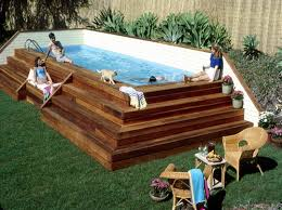 Above Ground Pool Ladder Deck Attachment by 16 Best Pool Stuff Images On Pinterest Pool Ideas Above Ground
