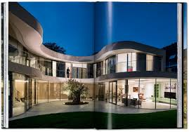 100 Home Contemporary Design S For Our Time Houses Around The World