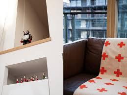 100 Loft Apartment Interior Design Robotchairloftapartmentinteriordesign Run For The Hills