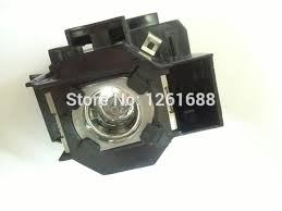 aliexpress buy replacement original projector l for epson