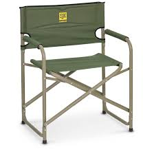 Alps Mountaineering Camp Chair by Slumberjack Big Steel Chair 325 Lb Capacity 657854 Chairs At