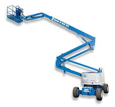 Jual Rental Boom Lift Genie MURAH Z-45 15-25 Meter Promo2017 Di ... Equipment Rental Edmton Myshak Group Of Companies 40124shl 40ton Boom Truck Mounted To 2018 Western Star 4700 China Knuckle Cranes Manufacturers And Boom Truck Sales 2 Available 35124c Manitex 35 Ton Nla Forklift Lift Rent Aerial Lifts Bucket Trucks Near Naperville Il 2012 Used Ton 60 Grove Crane Short Term Long Zartman Cstruction National 800d Mounting Wheco 1800 40 Gr