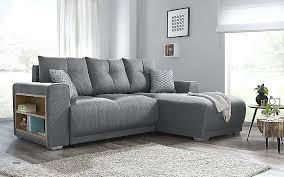 shouineuse canapé canape fresh housse de coussin pour canapé 60x60 hd wallpaper photos