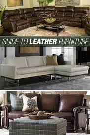 Bob Timberlake Living Room Furniture by 31 Best Century Furniture Images On Pinterest Infinite Living