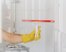welches material mit was putzen badezimmer ratgeber günstig